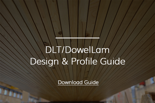 DLT Design & Profile Guide data-verified=